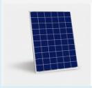 solar panel mini image