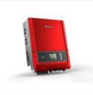 20KW on grid solar power system inverter