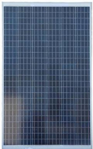 20KW on grid solar power system