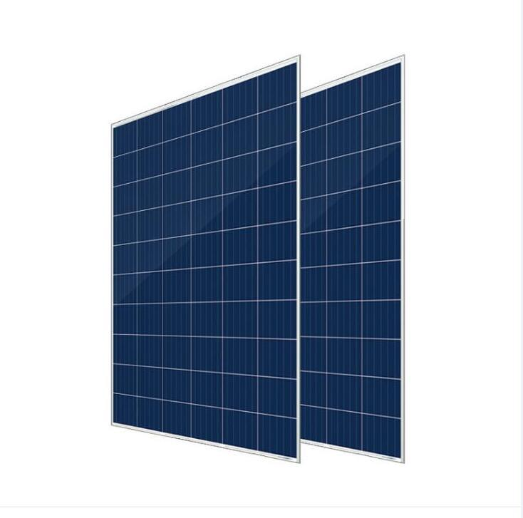 265 watt Polycrystalline Solar Panel