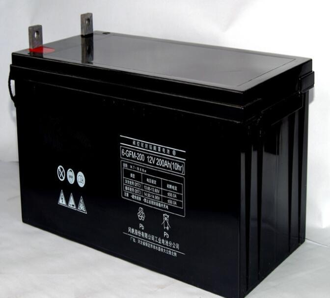 3kw photovoltaic battery