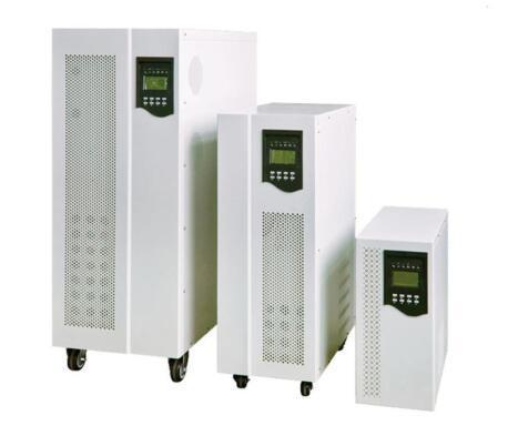 3kw photovoltaic inverter
