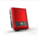 5KW on grid solar power system inverter