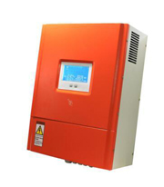 5kw off grid solar power system controller