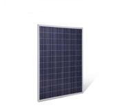 5kw solar pv panel kits system