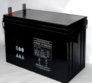 10kw off grid solar power system battery