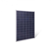 10kw solar pv panel kits system