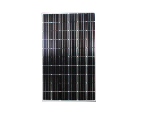 270 watt Monocrystalline Solar Panels for sale