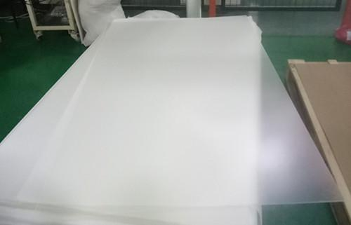 270W Mono Solar Panels production