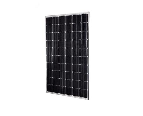 260w solar panel price