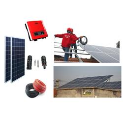 Home solar system kit,DIY Solar Power System Kits for Home